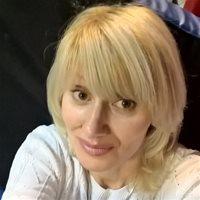 *********** Татьяна Вениаминовна