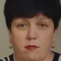 Татьяна Георгиевна, Сиделка, Москва, улица Шверника, Академическая