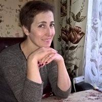 Наталия Михайловна, Сиделка, Москва, Таганско-Краснопресненская линия, Улица 1905 года