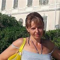 ********* Ирина Анатольевна