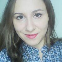 Марина Александровна, Репетитор, Москва,Окская улица, Рязанский проспект