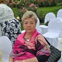 ********** Наталия Ивановна
