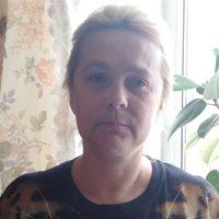 Сиделка, Москва,11-я Парковая улица, Щелковская, Наталья Павловна