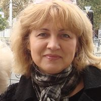 Домработница, Москва, улица Гамалеи, Щукинская, Елена Евгеньевна