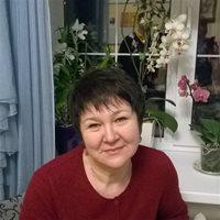 ******** Инна Григорьевна