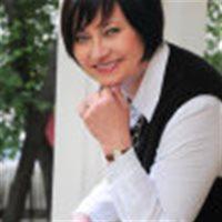 Татьяна Петровна, Домработница, Москва, 1-я Дубровская улица, Пролетарская