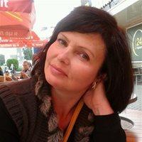 ******* Лариса Владимировна