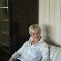 **** Элина Викторовна