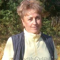 Домработница, Москва,Зеленоград, Зеленоград, Анна Николаевна