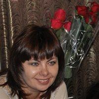 ****** Наталья Владиславовна