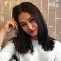 ***** Валерия Александровна