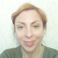 Анна Анатольевна, Сиделка, Москва,Весенняя улица, Дегунино Западное