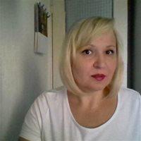 Наталья Ивановна, Сиделка, Москва,улица Маршала Тухачевского, Октябрьское поле
