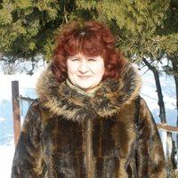 Анна Ивановна, Сиделка, Москва, улица Инессы Арманд, Новоясеневская