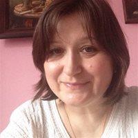 Елена Юрьевна, Няня, Москва, Сумской проезд, Чертаново Северное