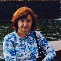 ********* Галина Геннадьевна