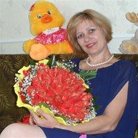 Галина Ивановна, Няня, Москва, Новотушинская улица, Волоколамская