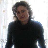 Наталья Викторовна, Домработница, Москва, Пересветов переулок, Автозаводская