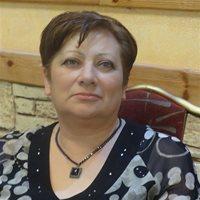 Карине Жоржиковна, Домработница, Одинцово,улица Чистяковой, Одинцово