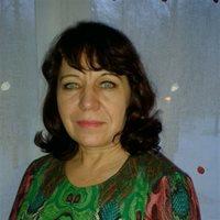 Домработница, Москва, 13-я Парковая улица, Первомайская, Лариса Дмитриевна