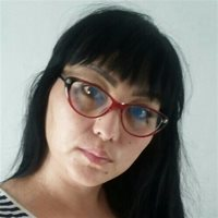 *********** Камила Базарбаевна