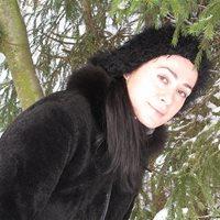 Виктория Анатольевна, Няня, Солнечногорский район,поселок городского типа Ржавки, Зеленоград