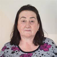 ******* Джамиля Алиевна