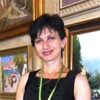 Наталья Анатольевна, Няня, г.Красный луч, Серебряные Пруды