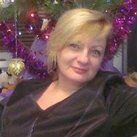 ********* Ирина Витальевна
