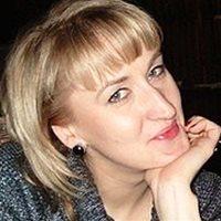 Ольга Петровна, Репетитор, Москва,Измайловский бульвар, Первомайская