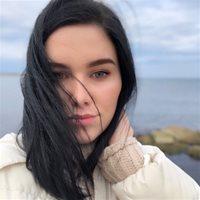 ******* Яна Владимировна