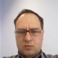 ***** Сергей Николаевич