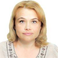 ******** Наталья Юрьевна