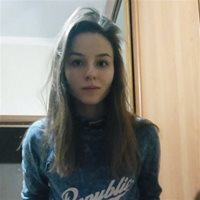 ********* Варвара Владимировна
