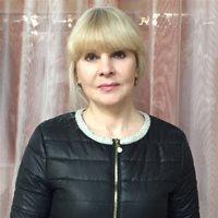 Ольга Александровна, Няня, Балашиха,микрорайон 1 Мая, Восточный