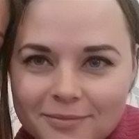Домработница, Орехово-Зуево,2-й Луговой проезд, Орехово-Зуево, Светлана Викторовна