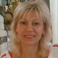Мария Дмитриевна, Домработница, Москва,улица Верхние Поля, Братиславская