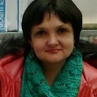******** Екатерина Павловна