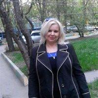 Елена Сергеевна, Няня, Москва,улица Академика Волгина, Беляево