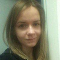 Яна Павловна, Няня, Химки,микрорайон Сходня,Больничный проезд, Сходня