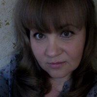 Домработница, Москва, улица 26 Бакинских Комиссаров, Юго-западная, Татьяна Николаевна
