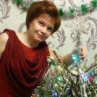 Няня, Москва, улица Генерала Кузнецова, Жулебино, Валентина Александровна