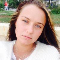 ********* Светлана Львовна