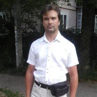 Александр Трофимович, Репетитор, Красноармейск,улица Лермонтова, Красноармейск