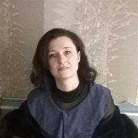 Евгениия Николаевна, Сиделка, Москва,улица Свободы, Планерная