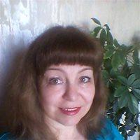 Ирина Эркиновна, Няня, Москва, Палехская улица, Ярославский район
