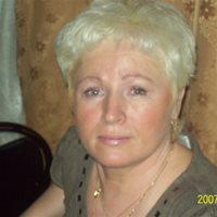 Валентина Васильевна, Домработница, Москва, Аптекарский переулок, Бауманская