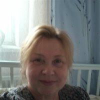 Домработница, Москва,улица Тёплый Стан, Теплый стан, Елена Леонидовна