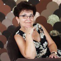 ********* Асмик Аршавировна