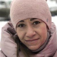 ********** Екатерина Сергеевна